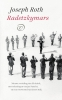 <b>Joseph Roth</b>,Radetzkymars