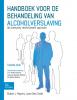 R.J.  Meyers,Handboek voor de behandeling van alcoholverslaving