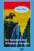 Karl  May,De bandiet der Albaanse berg