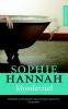 <b>Sophie Hannah</b>,Moederziel