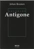 Sophocles,Antigone