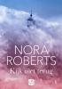 Nora  Roberts,Kijk niet terug (in 2 banden)