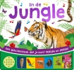 ,In de jungle