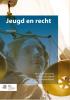 A.P. van der Linden, F.G.A. ten Slethoff, A.E.I.J.  Zeijlstra-Rijpstra,Jeugd en recht