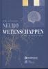 Ben van Cranenburgh,Neurowetenschappen 1 - een overzicht