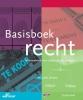 Lydia  Janssen,MBO Recht Basisboek recht 6e druk incl. website