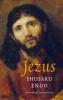 Shusaku  Endo,Jezus