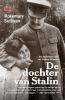 <b>Rosemary  Sullivan</b>,De dochter van Stalin