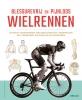 Robert  HICKS Matt (DR.) RABIN,Blessurevrij en pijnloos wielrennen