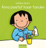 Kathleen Amant,Anna poetst haar tanden