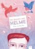 <b>Ellen  Lambrichts</b>,De droom van Helme