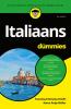 Francesca  Romana Onofri, Karen Antje  Möller,Italiaans voor Dummies, 2e editie, pocketeditie