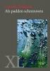 Santa  Montefiore,Als de rododendron bloeit - grote letter uitgave