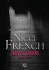 Nicci  French,Huis vol leugens
