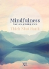 Thich  Nhat Hanh,Mindfulness - grote letter uitgave