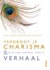 <b>Petra  Stienen, Maximiliaan  Winkelhuis</b>,Vergroot je charisma