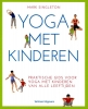 Mark  Singleton,Yoga met kinderen