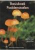 Nico Dam,Basisboek paddenstoelen