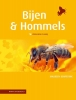 Maureen  Kemperink,Bijen & Hommels