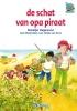 Greetje Vagevuur,samenleesboeken De schat van opa piraat