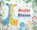 <b>Kristyna  Litten</b>,Bertje en blauw