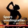 Carlien  Harms-Aris, Tiny  Geerets,Sportvoedingsatlas