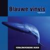 <b>Royston</b>,Blauwe walvis