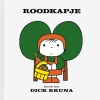 Dick  Bruna,Roodkapje