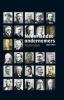 Matthijs  Dicke, Joop  Visser, Annelies van der Zouwen,Nederlandse ondernemers 1850-1950