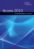 <b>Smets, Jan / Willemsen, F.</b>,Computrvaardigheid / Module 5 Access 2010