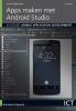 Krijn Hoogendorp,Apps maken met Android Studio