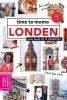 <b>Kim  Snijders</b>,time to momo Londen