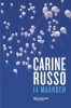 <b>Carine  Russo</b>,14 maanden