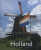 ,Holland Nederlands - Engels