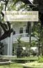 <b>, J.L.P. van den Akker,</b>,Reisgids Indonesi&euml;