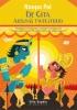 Roopa  Pai,De Gita - Arjuna`s tweestrijd