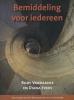 Rudy  Vandamme,Kunst van het middelen en bemiddelen