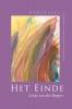 Linda van den Boogert,Het Einde