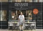 <b>Sheraz  Kazmi, Nawaz  Kazmi</b>,Papa Kazmi