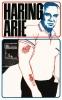 Arie  Elpert,Haring Arie