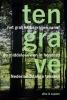 ,Ten grave