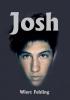 <b>Wiert  Fehling</b>,Josh
