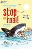 <b>Corien  Oranje</b>,Stop die haai!