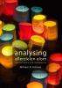 <b>W.R.  Arfman</b>,Analysing Allerzielen Alom
