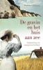 <b>Dorothee  Dziewas</b>,De gravin en het huis aan zee