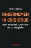 <b>Femke  Hogema</b>,Ondernemen in crisistijd
