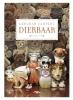 Deborah  Campert ,Dierbaar