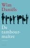 Wim  Daniëls ,De tambour-maître