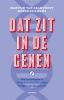 Mieke  Zijlmans Martijn van Calmthout,Dat zit in de genen