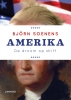 Björn  Soenens ,Amerika